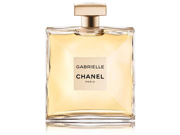 L'affirmation olfactive
